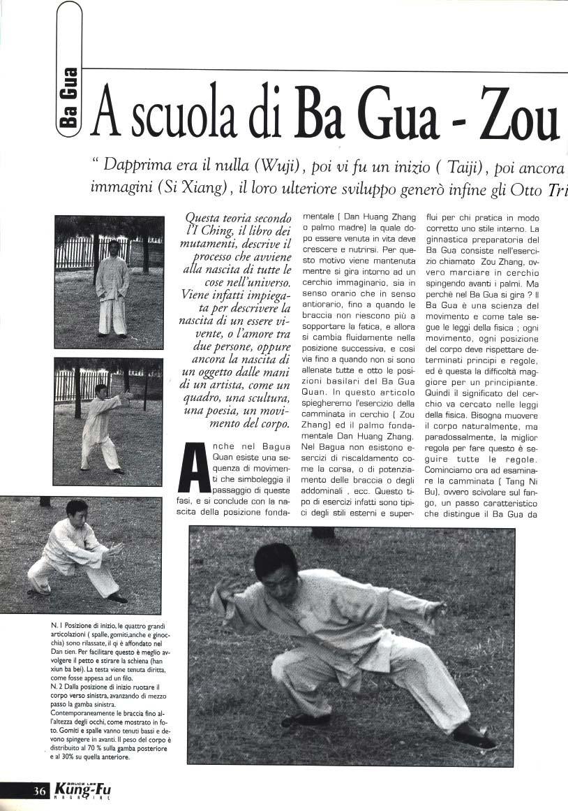 scuola_di_bagua_1_articolo