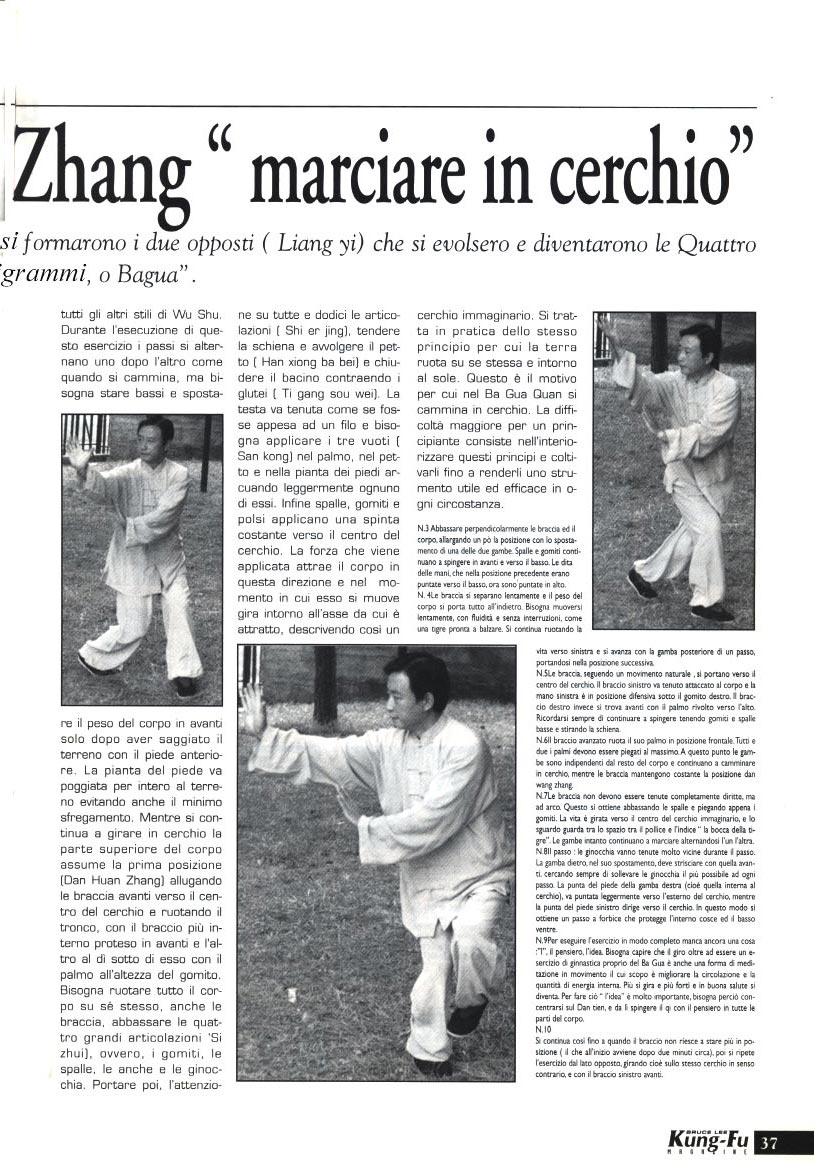 scuola_di_bagua_2_articolo