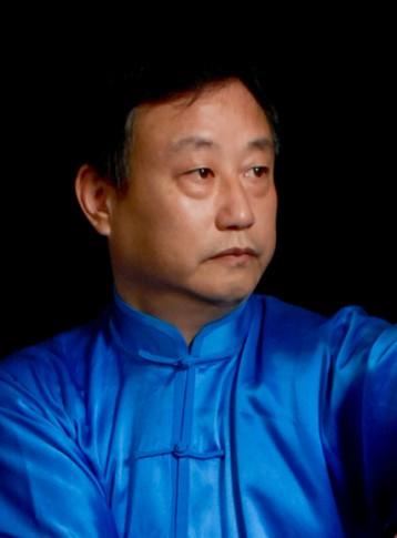 Zhang Du Gan