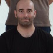 Giacomo Matteraglia