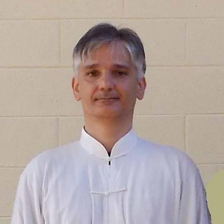 Giovanni Furnò