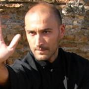 Giampiero Musumeci